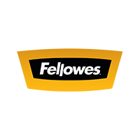marca fellowes