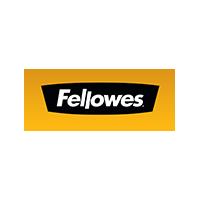 marca fellowes