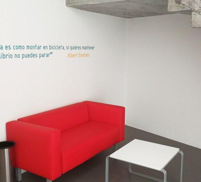 casa_de_la_juventud_12
