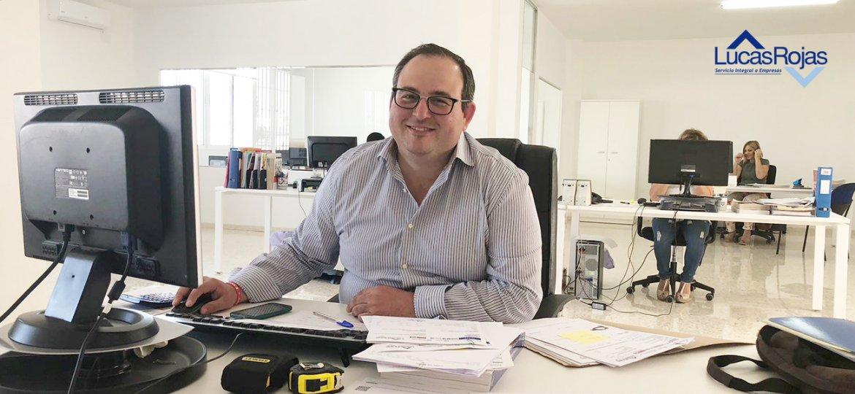 Blog Lucas Rojas Fran