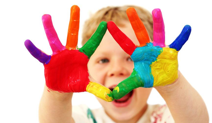 actividades-extraescolares-artisticas